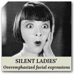 silent-ladies