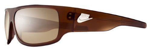 20f64ff25bc Nike Self Central P. Sunglasses