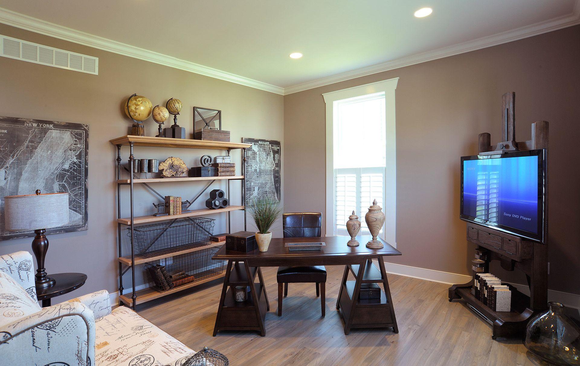 Interior Design Services Ohio Canton Medina Andreas Furniture