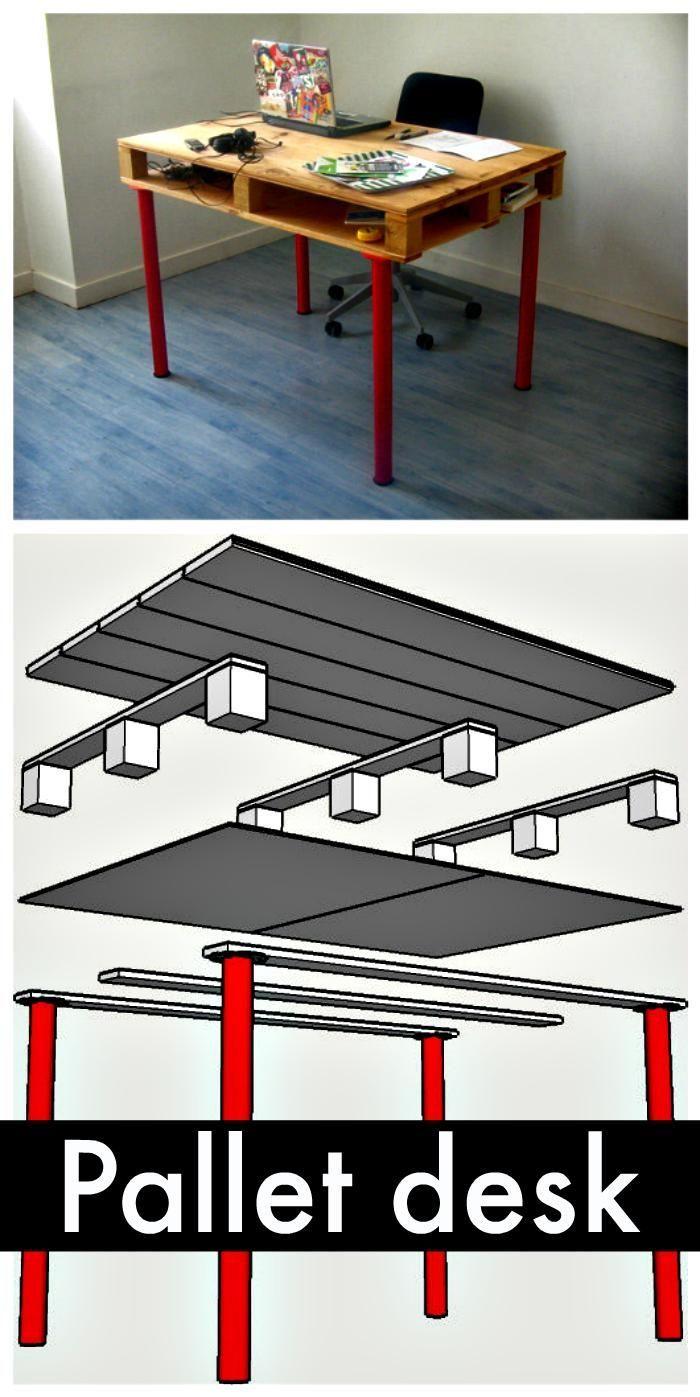 Outdoor furniture metal salon furniture ideasmodular furniture