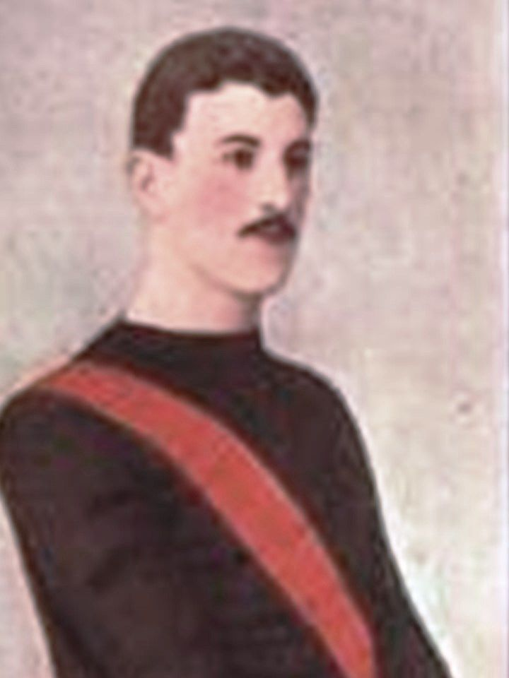 1900 WAFA season