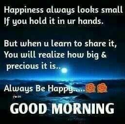 Good morning inspiration good morning pinterest morning good morning inspiration m4hsunfo