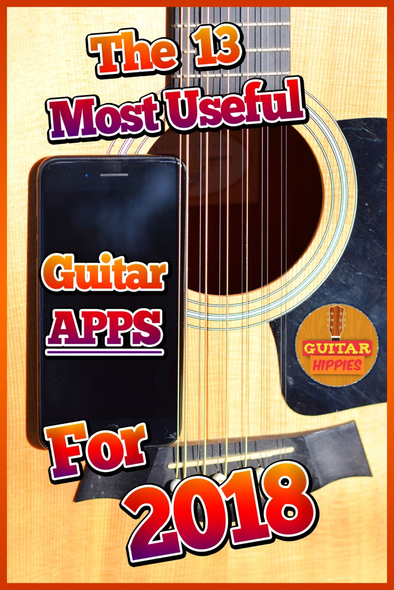 best guitar apps Learn guitar, Guitar app, Guitar for