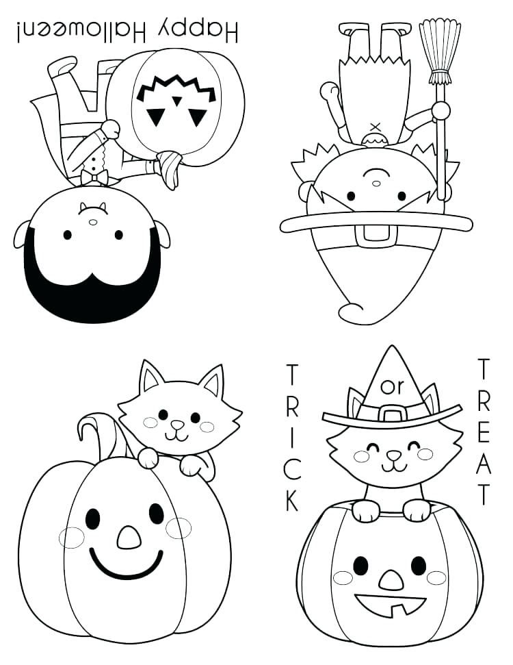 Mini Coloring Pages Graphers Minibeast Colouring Crayola Disney Princess Coloring Page For Halloween Coloring Book Halloween Coloring Sheets Coloring Books