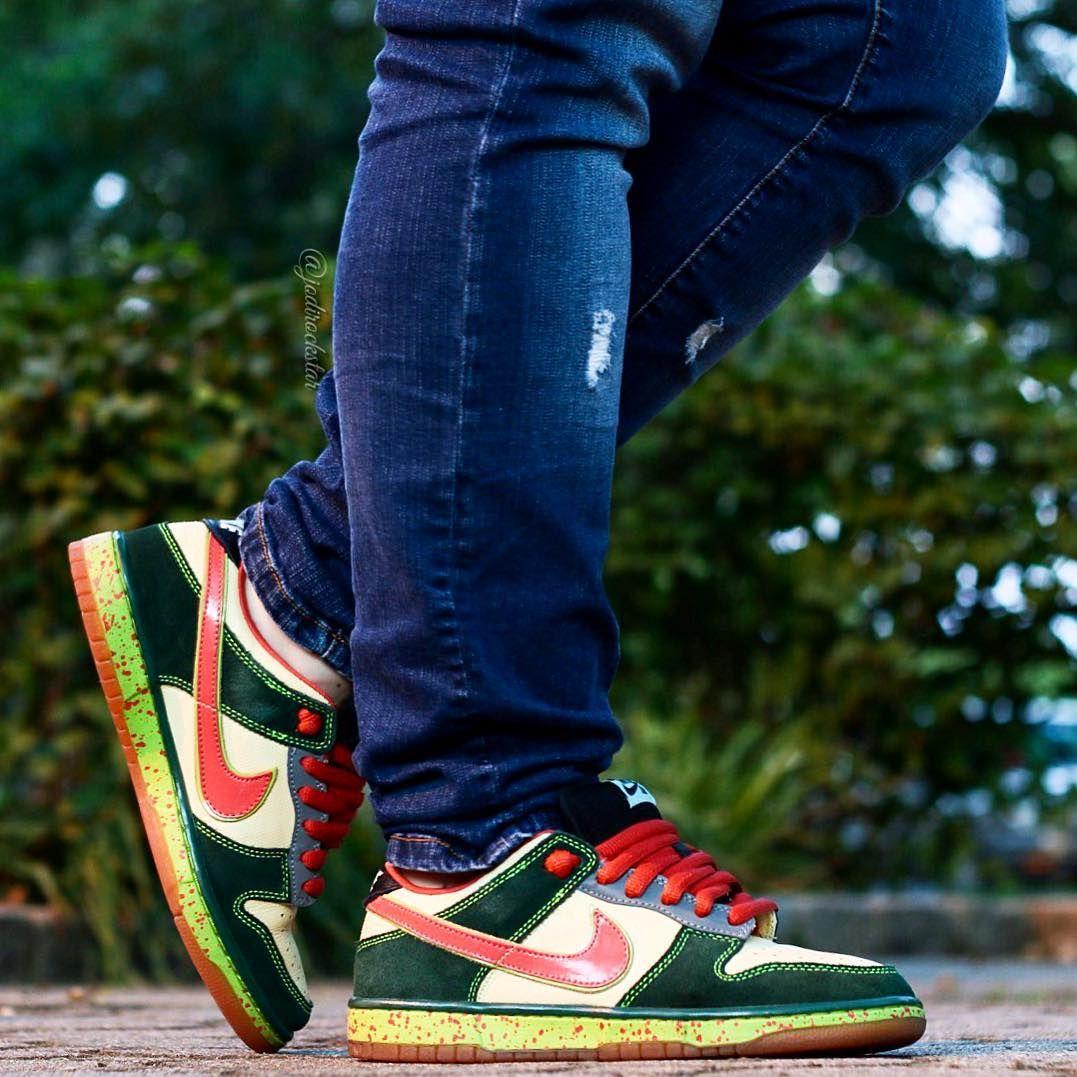 finest selection 7ef88 b9a78 Nike Dunk Low Premium SB