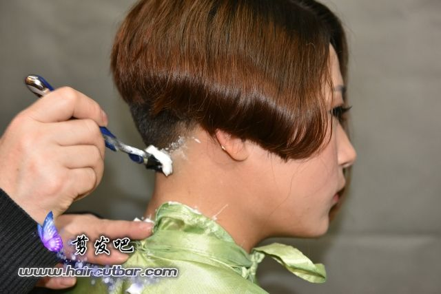 Pin By Crescent City Webs On 16801 High Shaved/Close
