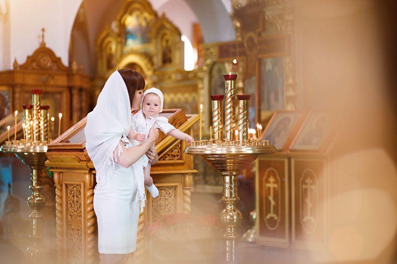 Крестины Амелии :: Наташа Афонина - Детский фотограф, все лучшие детские и семейные фотографы