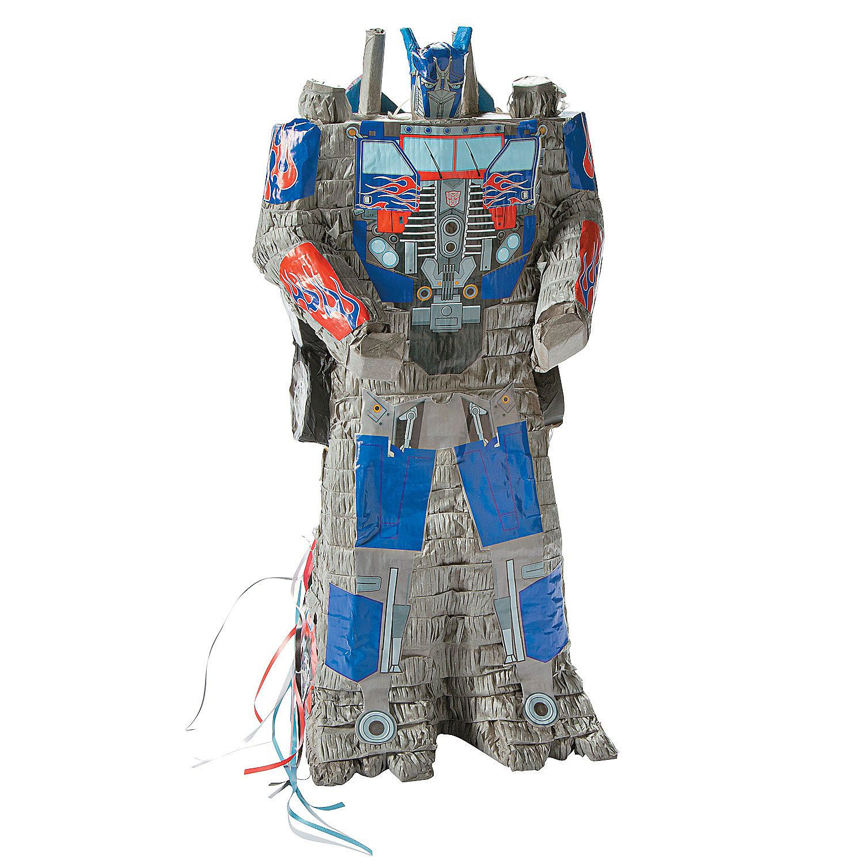 transformers revenge of the fallen bots