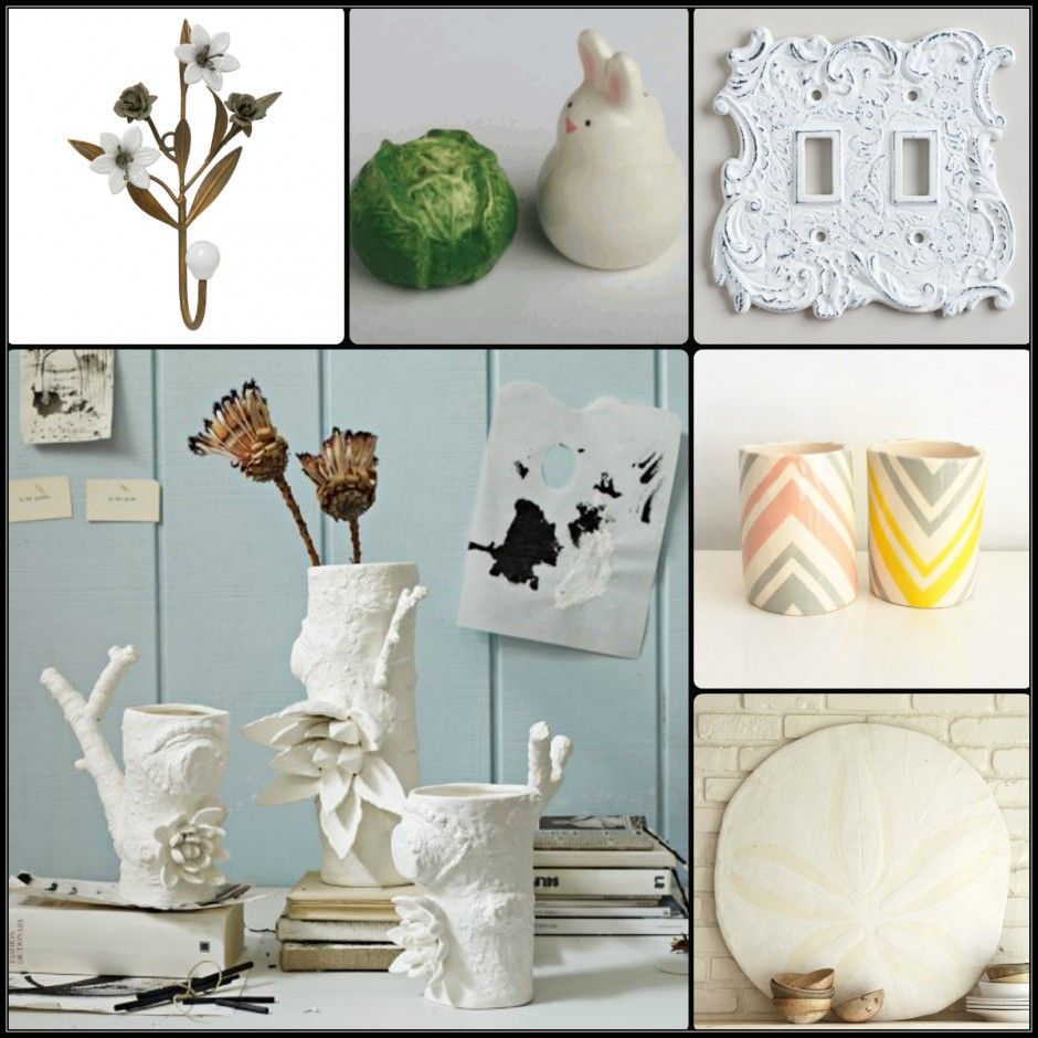 dollar general deco ideas   All Photographs are the ...