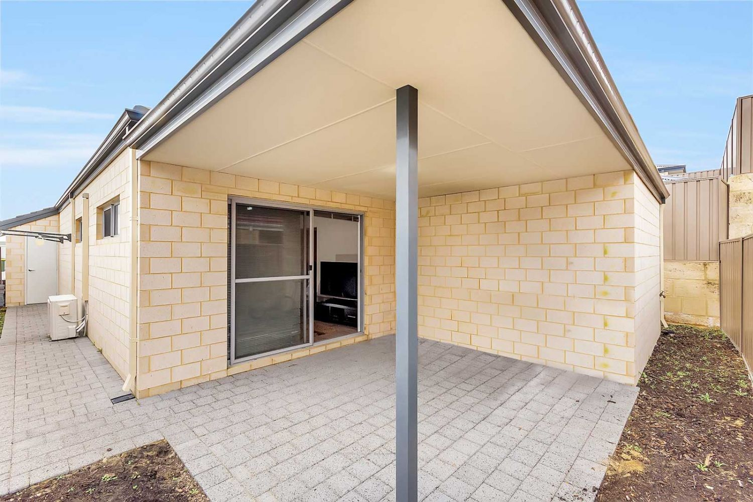 Exceptional Value In Landsdale Best Deal in Landsdale
