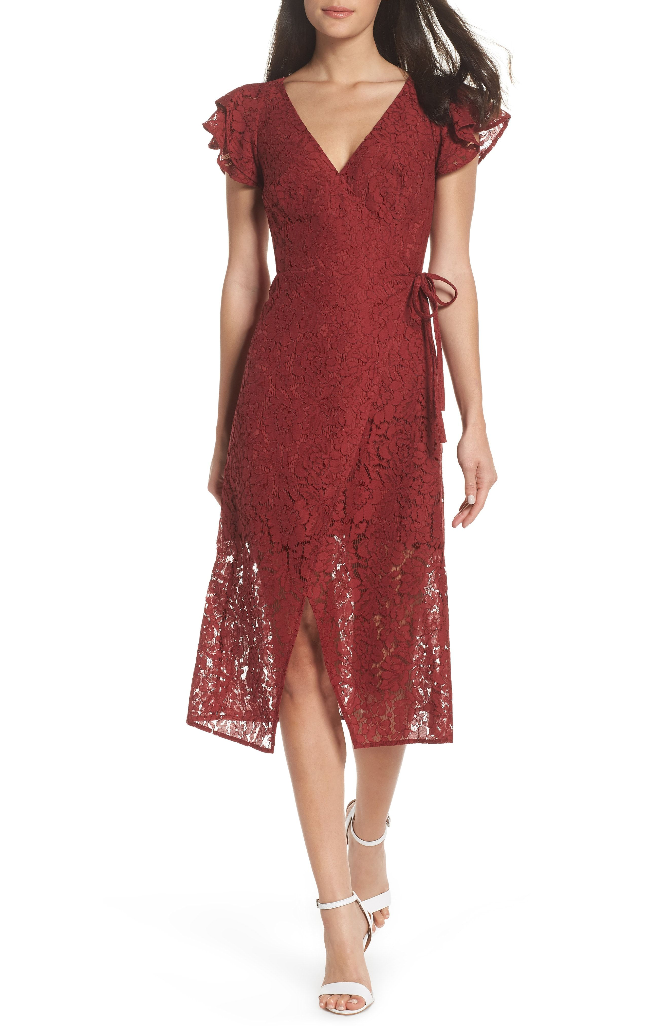 Nordstrom Wedding Guest Dresses.Fall Wedding Guest Dresses For Every Budget Affordable