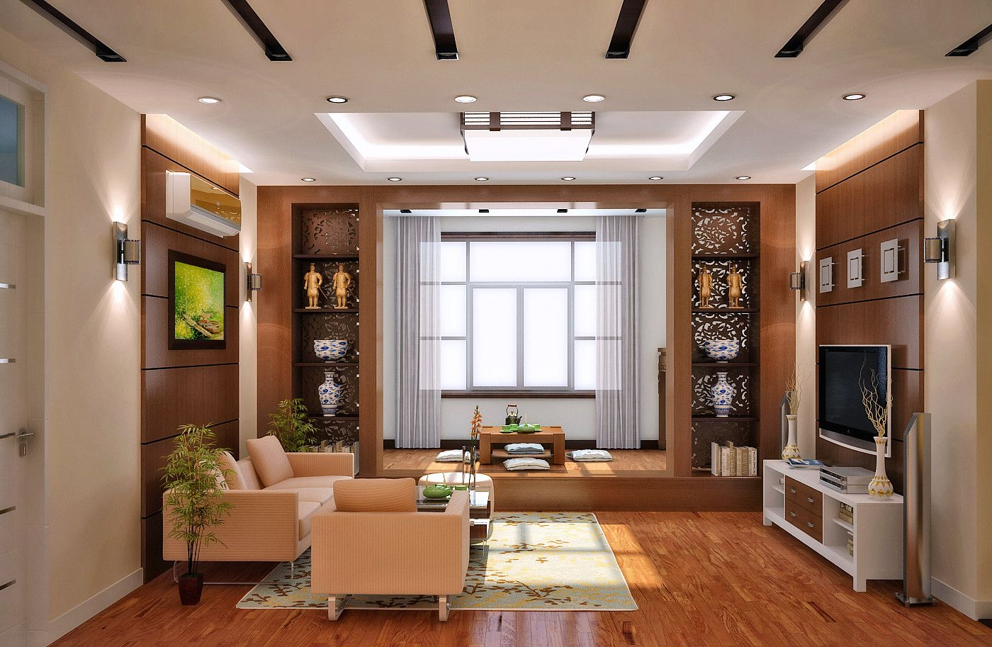 13 Vastu Tips for An Auspicious Living Room | Favourite Blogs ...