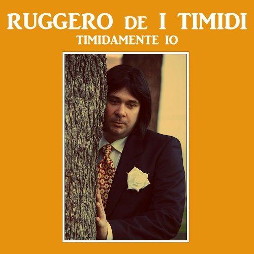 """TIMIDAMENTE IO""   On iTunes: https://itunes.apple.com/it/album/timidamente-io-single/id669480082  On Spotify: http://open.spotify.com/album/0ib9q4n3KCanh0mTCA4nMQ"