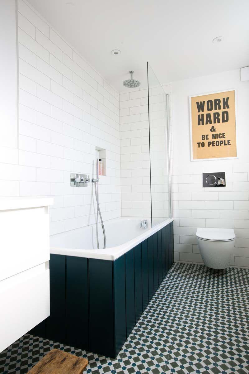 Brick Tiles White Metro Tiles Brick Tiles Metro Tiles Unique Bathroom Tiles