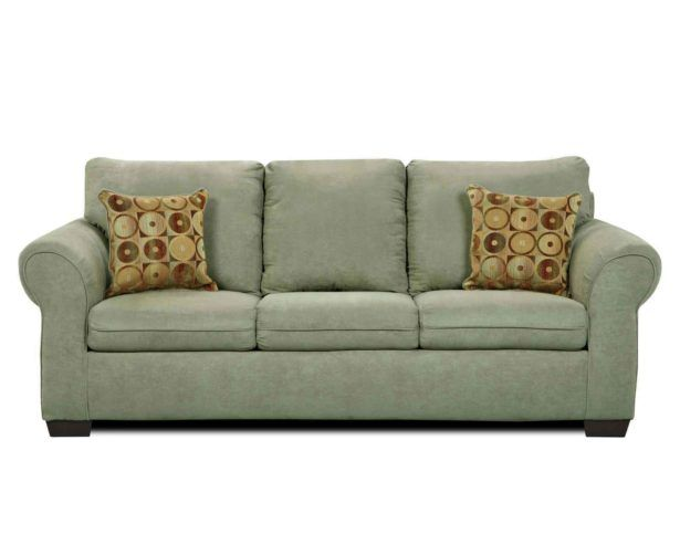 Living Room Beautiful Sofas And Loveseats Sofa Loveseat Sets With Pillow Pinterest Couch Set