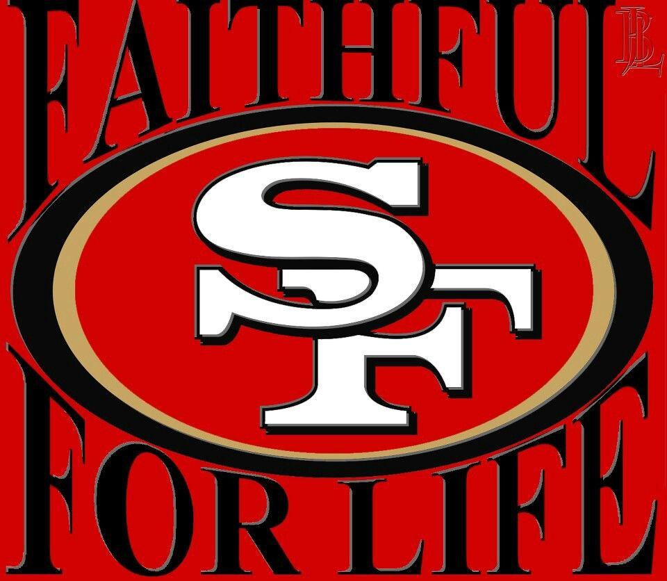 49er Nation San Francisco 49ers 49ers San Francisco 49ers Nfl