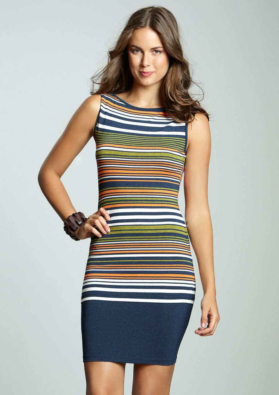 Eva mejl short us dress style pinterest s designer