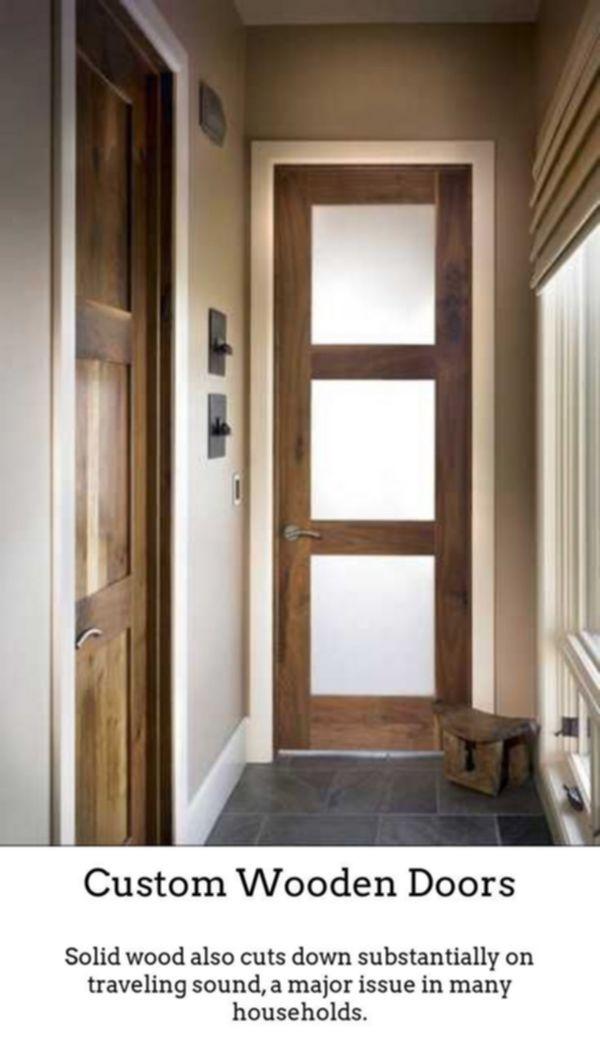 Indoor Glass Doors Wood Door Manufacturers Solid Bedroom Doors
