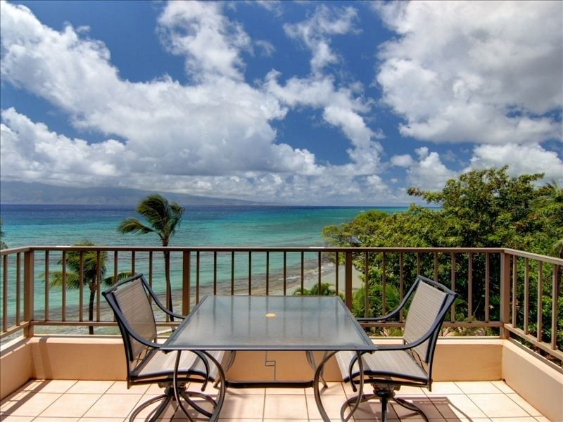 Honokowai Vacation Rental Vrbo 295364 2 Br West Maui Condo In Hi Ocean Front Property Ocean Front 2 Bedr Maui Condo Ocean Front Property Vacation Rental