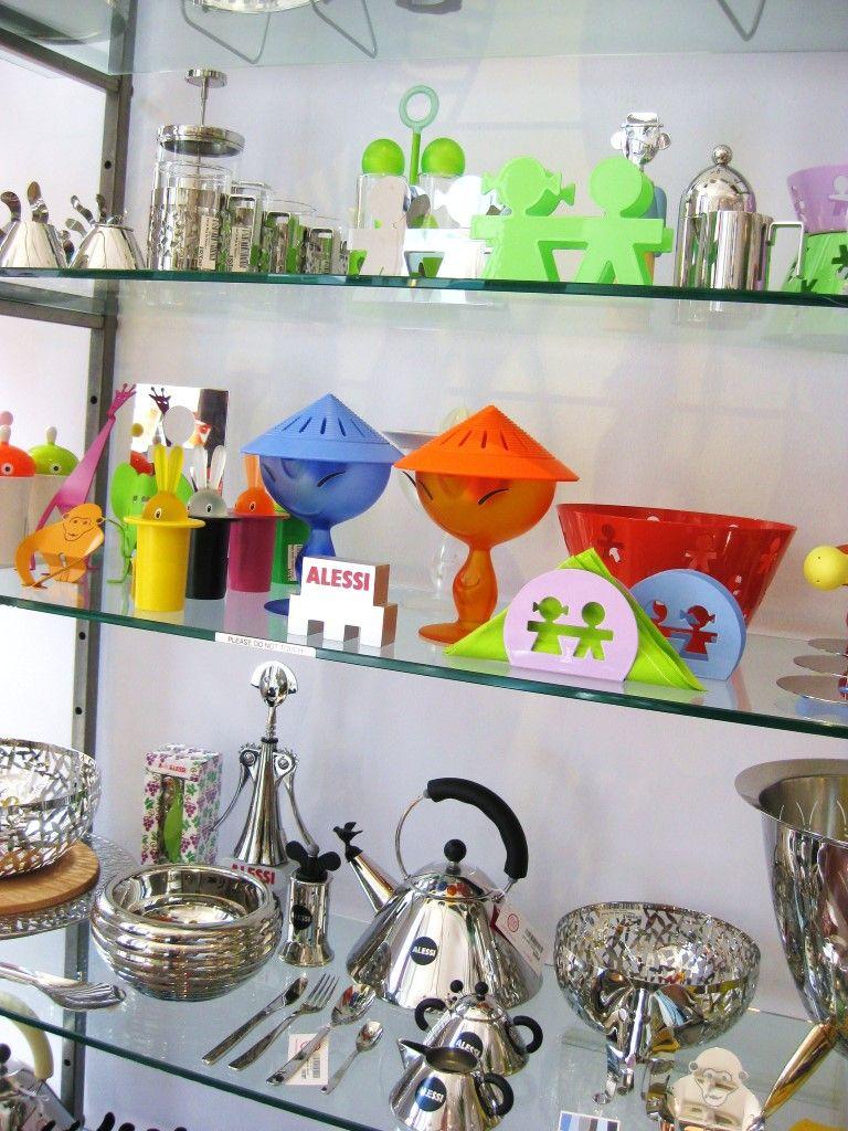 Alessi Merchandise Ma Zone Home Decor Alessi Pinterest Store