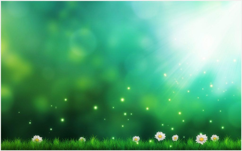 Green nature flwoers background wallpaper green nature flwoers green nature flwoers background wallpaper green nature flwoers background wallpaper 1080p green nature flwoers voltagebd Images
