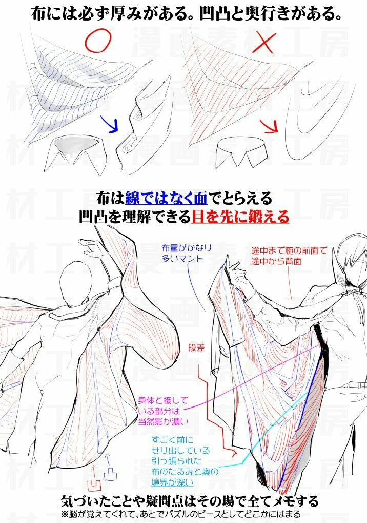 clothes references pinterest clothes drawings and tutorials