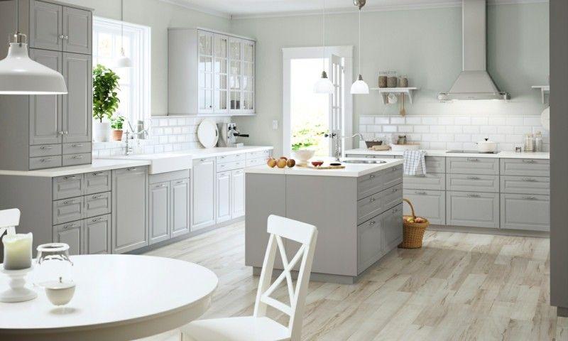 Cocinas Ikea 2016 - las nuevas tendencias que marcan estilo ...