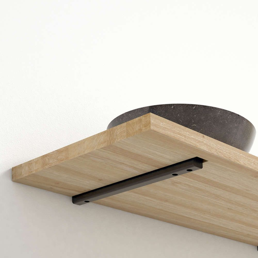 Wandbeugel Libra, voor blinde bevestiging | Pinterest - Badkamer ...