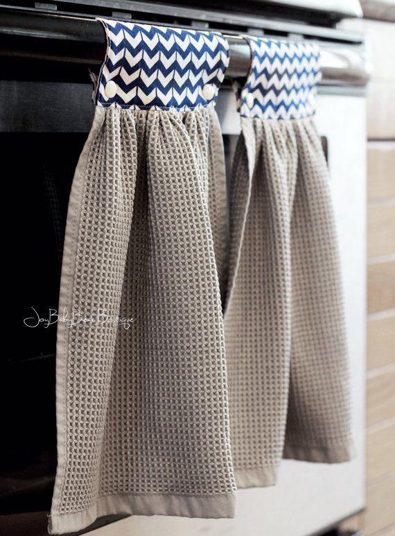 Kitchen Towel Modern Oven Hanging Hand By Joybabybear Rhpinterest: Kitchen Towel Hanger At Home Improvement Advice