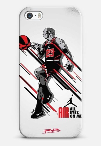 My Design 1 Iphone 5s Case By Nickgoodloe3241 Casetify Michael Jordan Art Michael Jordan Pictures Jordans