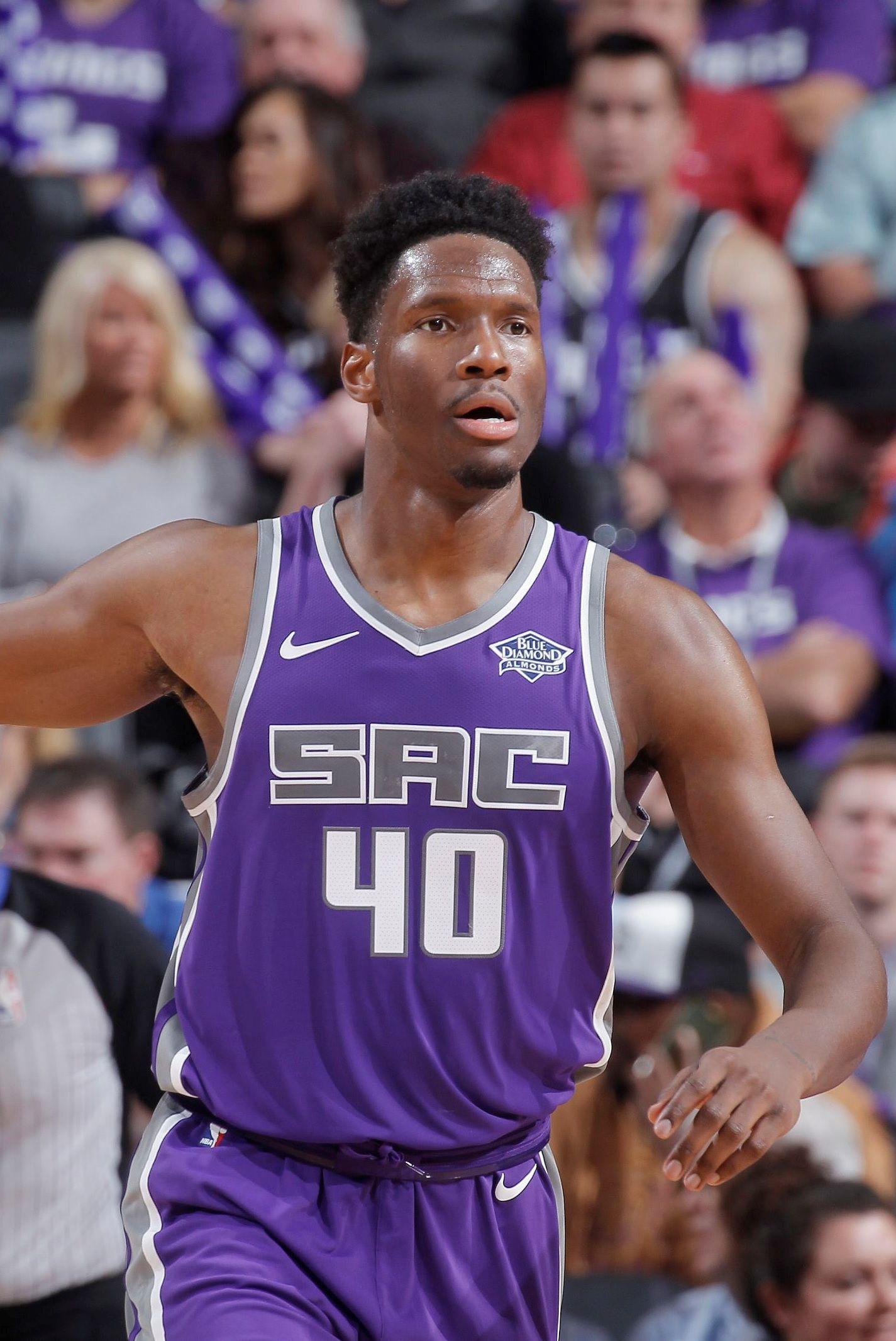 Nigel Hayes Basketball news, Nba players, Sacramento kings