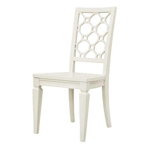Magnussen Furniture Cameron Office Chair