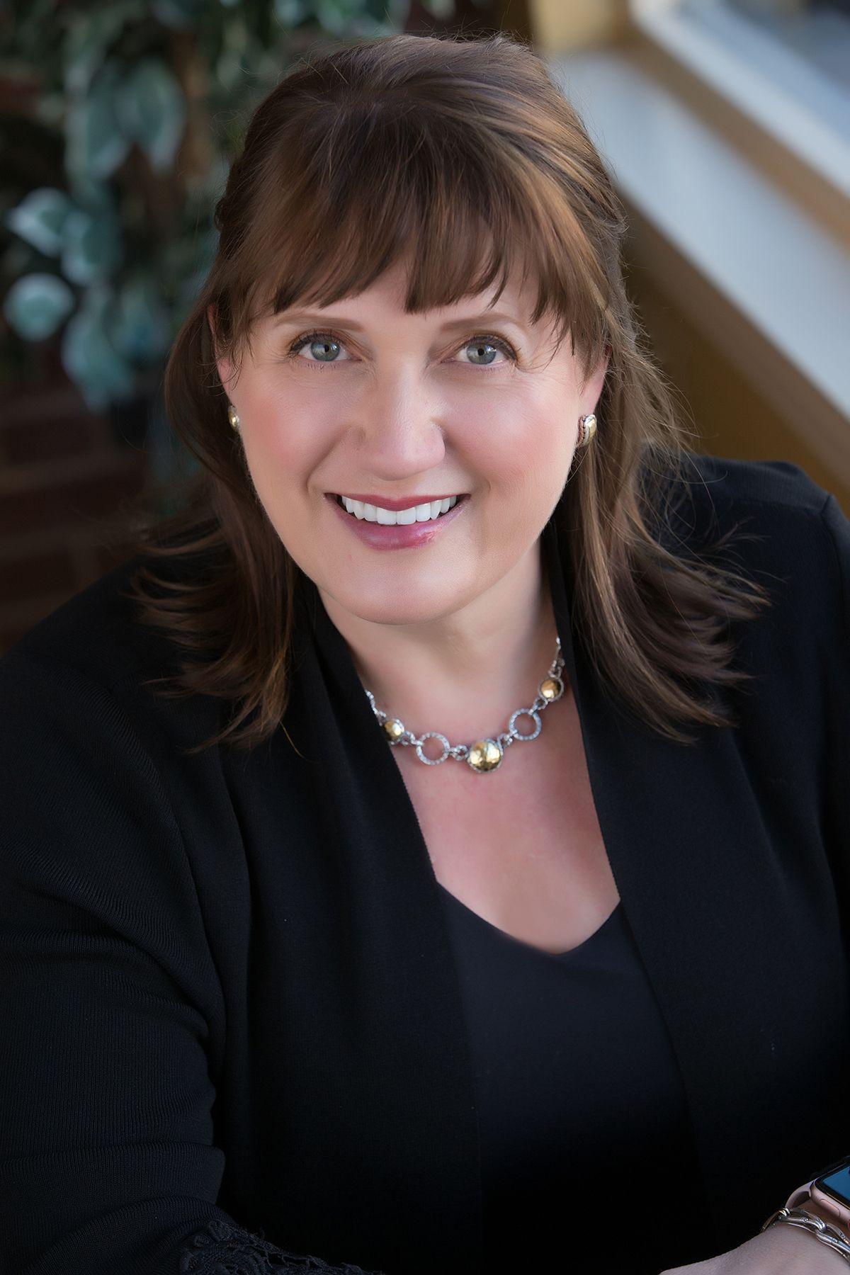 Holly B. Sletten DMD, FAGD Dentist in Parker, Colorado