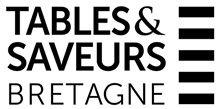 table et saveurs de Bretagne