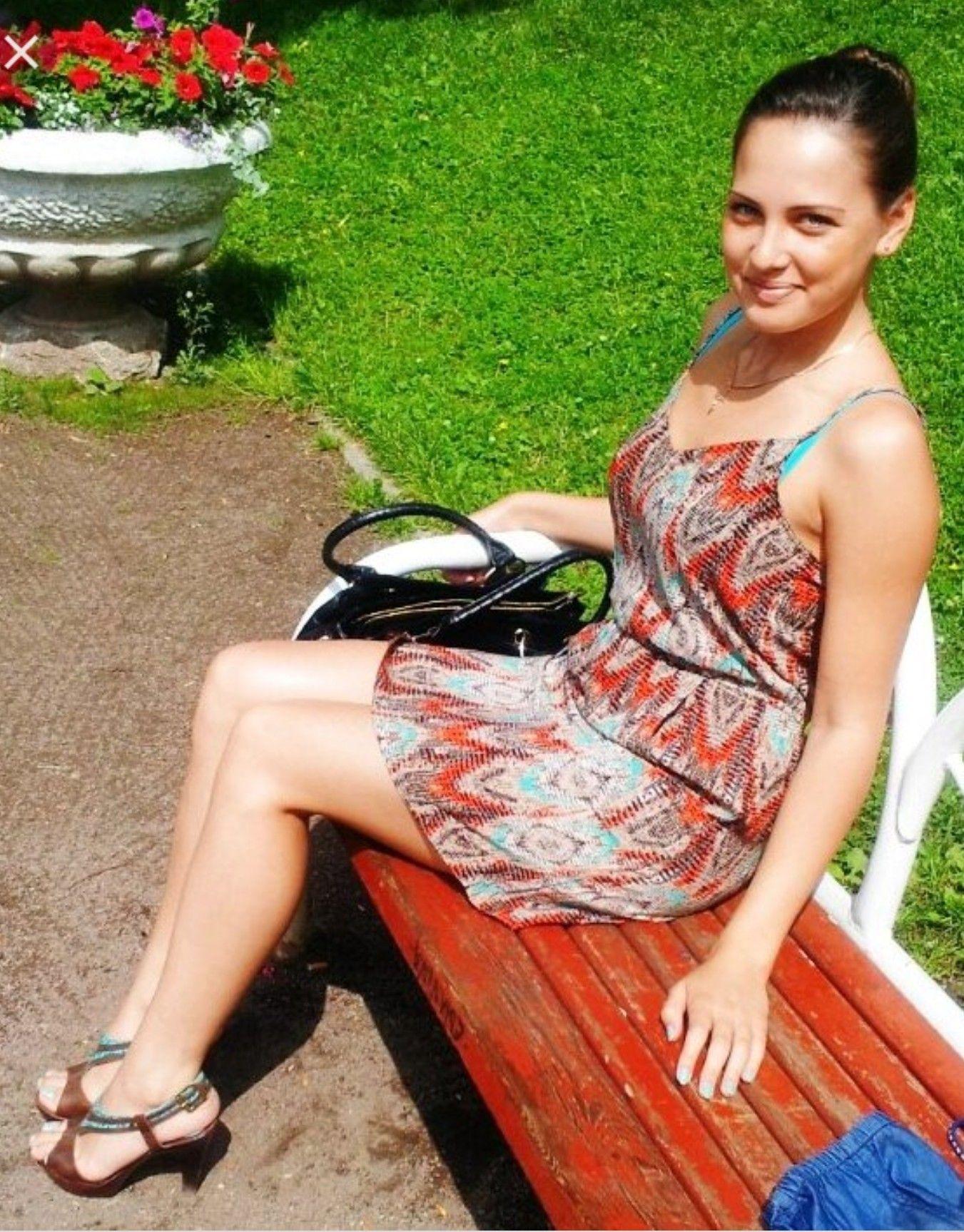 Anastasia Bryzgalova Nude Photos 49