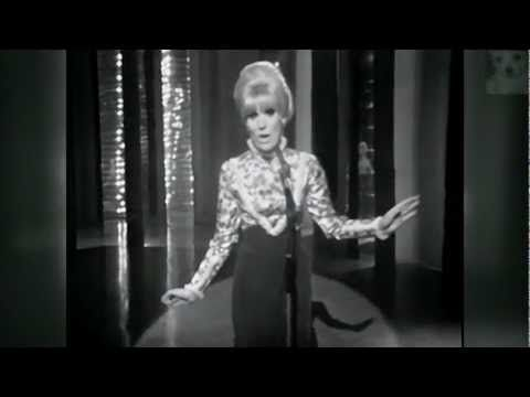 Mary Isobel Catherine Bernadette O'Brien OBE (16 April 1939 -- 2 March 1999), known professionally as Dusty Springfield and dubbed The White Queen of Soul was a British pop singer whose career extended from the late 1950s to the 1990s. With her distinctive sensual sound, she was an important white soul singer, and at her peak was one of the most...