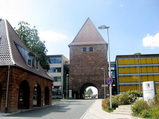 Pinder Kaserne