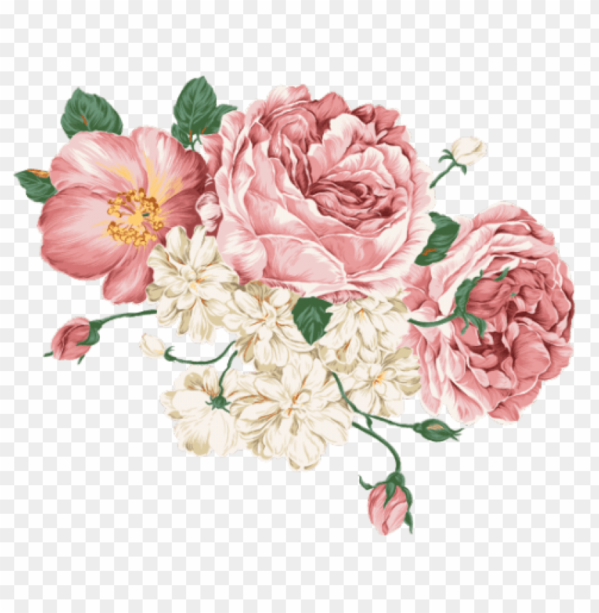 Transparent Flower Tumblr Png Image With Transparent Background Png Free Png Images In 2021 Flower Png Images Flower Art Transparent Flowers