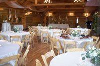 Gay Friendly Evergreen Colorado Wedding Venue