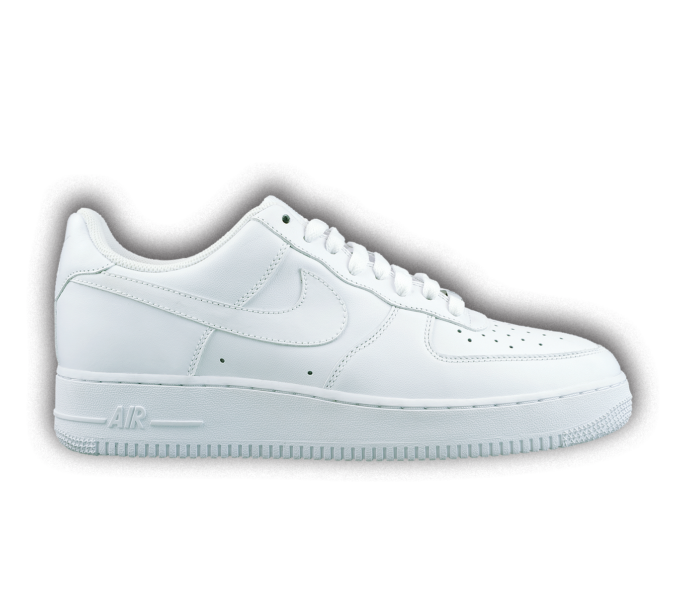 Nike Air Force 1 Footlocker Fr Site