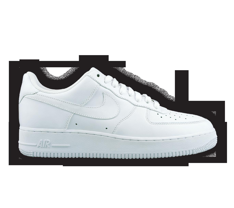 Nike Air Force 1 Footlocker Chaussures Uk