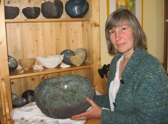 Isabelle leclercq c ramiste recherche google isabelle leclercq ceramiste pinterest recherche - Isabelle leclercq ...