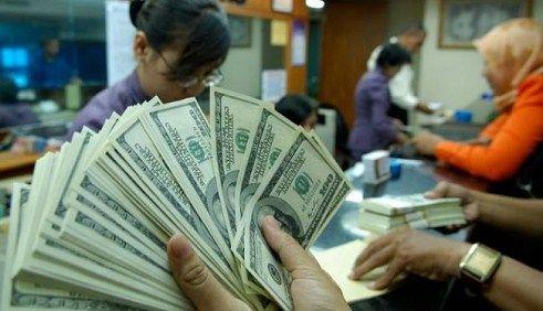 Pasar Uang : Pengertian, Instrumen, Dan Jenis Beserta Perbedaannya Secara Lengkap - http://www.gurupendidikan.com/pasar-uang-pengertian-instrumen-dan-jenis-beserta-perbedaannya-secara-lengkap/