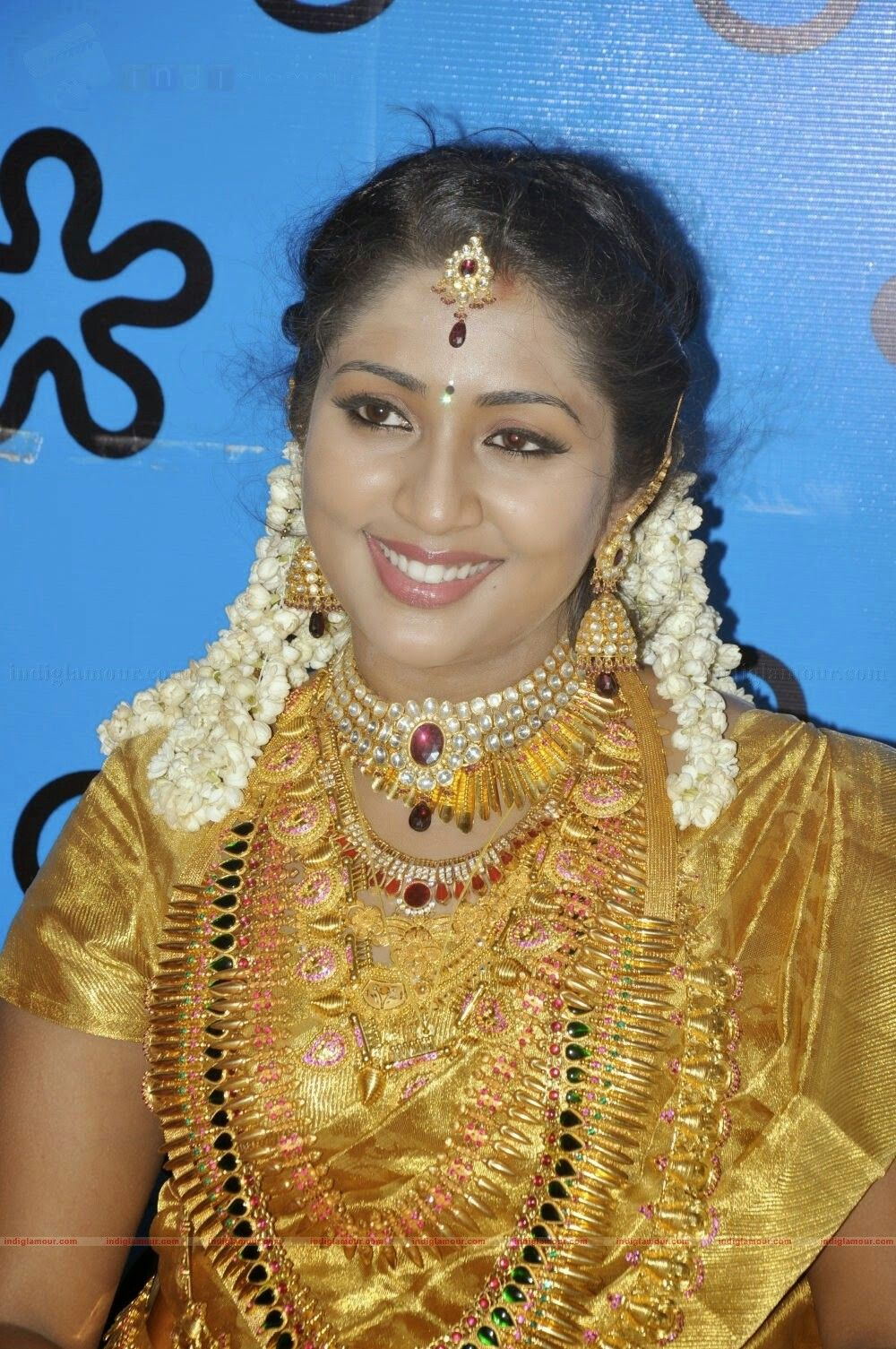 pin by joker fashion's on kerala wedding makeup | pinterest