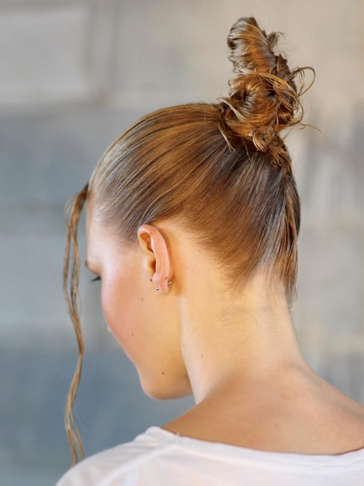 How To Do A Top Knot In 3 Ways #topknotbunhowto How To Do A Top Knot In 3 Ways- #topknotbunhowto How To Do A Top Knot In 3 Ways #topknotbunhowto How To Do A Top Knot In 3 Ways- #topknotbunhowto How To Do A Top Knot In 3 Ways #topknotbunhowto How To Do A Top Knot In 3 Ways- #topknotbunhowto How To Do A Top Knot In 3 Ways #topknotbunhowto How To Do A Top Knot In 3 Ways- #topknotbunhowto