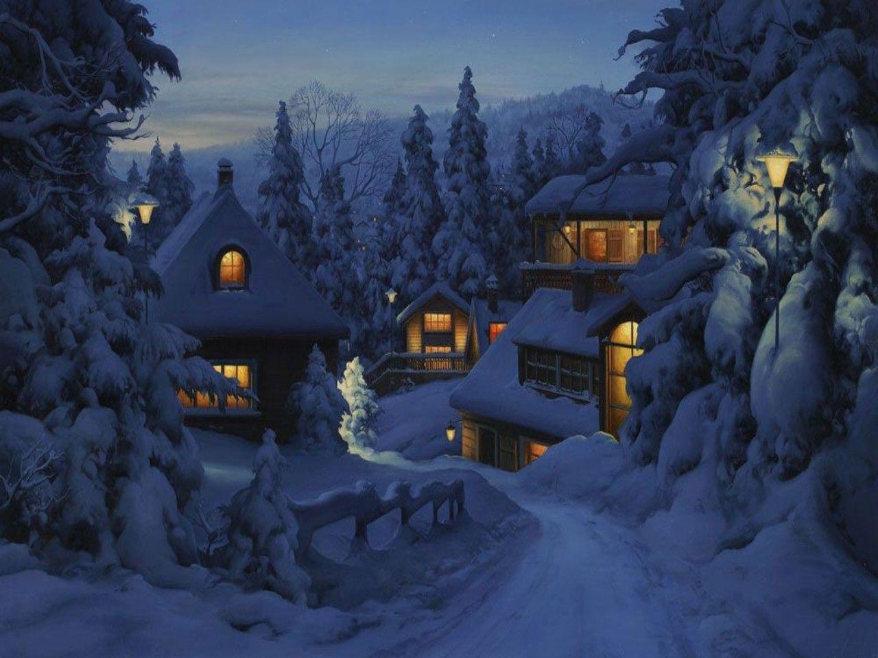Amazing Wallpaper Mountain Christmas - 8cca32f0d0e8250d39d85d48aa3171c1  Trends_97214.jpg