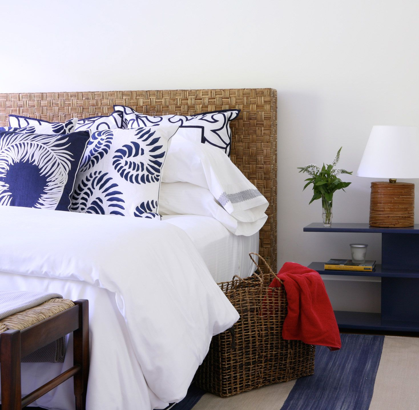 Chic Coastal Living Discover Your Home Decor Personality