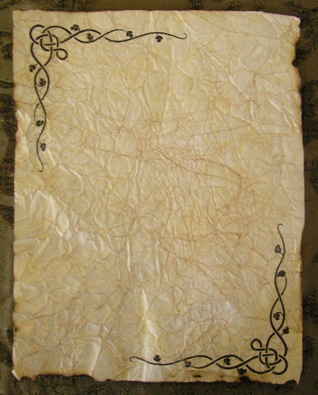celtic paper products - Bing Images | Grimoire | Pinterest | Paper ...