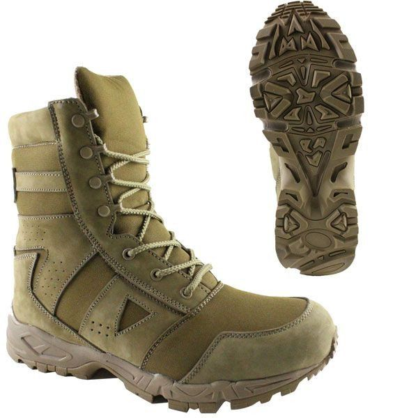 Rothco Ar 670 1 Coyote Tactical Boot Tactical Boots Boots Speed Laces