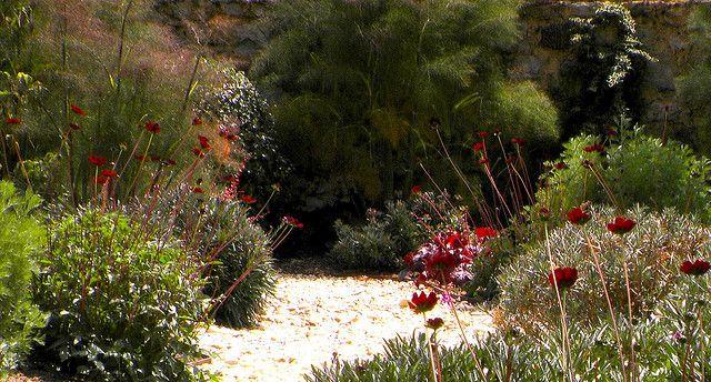 Photo of Jardín Ruiloba (2004)